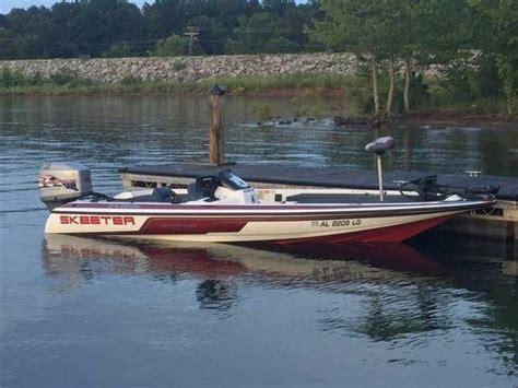 Bass Boat Parts by Bass Boat Boat Parts Trailers Brick7 Boats