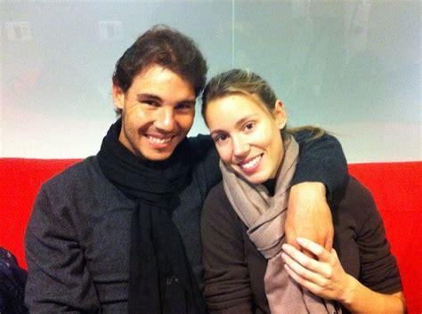 Per Nadal — Cap pela. Слушать онлайн на Яндекс.Музыке