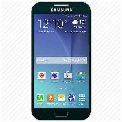 Phone Samsung Mobile Android Call Pluspng Transparent