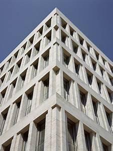 Natursteine Für Innenwände : references detail hofmann naturstein facades stone pinterest fassaden architektur und ~ Sanjose-hotels-ca.com Haus und Dekorationen