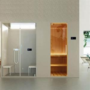 Dampfsauna Zu Hause : dampfsauna und sauna opx gs shema optirelax blog ~ Sanjose-hotels-ca.com Haus und Dekorationen