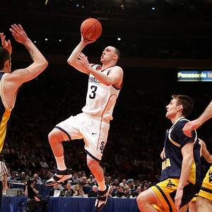 Syracuse Basketball: Ranking the 5 Greatest Shots in ...