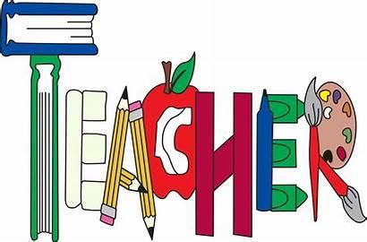 Teacher Logos Ery Logolynx