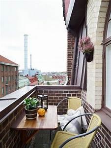 Kleiner Sonnenschirm Für Balkon : klapptisch f r balkon eine fantastische idee ~ Bigdaddyawards.com Haus und Dekorationen