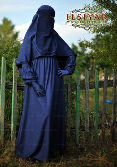 1000 images about niqab styles on niqab