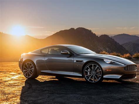 Hd Car Wallpapers 4k Display by 2932x2932 Aston Martin Vantage Car Pro Retina Display