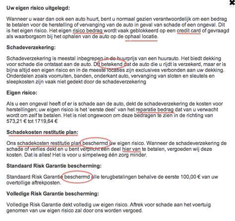 """Nederlandse patholoog over lichaam ivana Smit: """"Wat ik heb"""