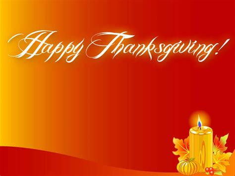 Animated Thanksgiving Wallpaper - thanksgiving day wallpapers