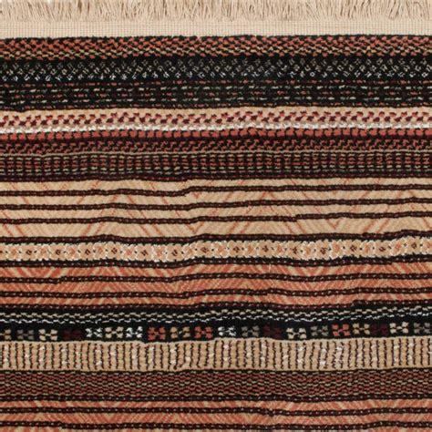 Teppich Gestreift Bunt by Teppich Gestreift Bunt Teppich Modern Splash Designer