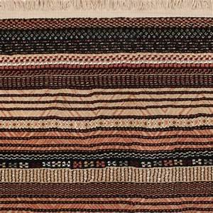 Teppich Bunt Gestreift : zuiver teppich nepal bunt gestreift 160x235cm ~ Whattoseeinmadrid.com Haus und Dekorationen