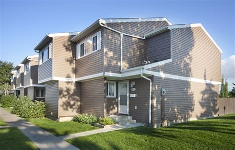Edmonton North East 2 Bedrooms Townhouse For Rent  Ad Id