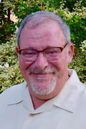 dr mitchell harris bayridgecounsellingcentres