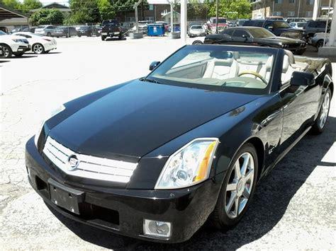 2005 Cadillac Xlr by 2005 Cadillac Xlr Xlr Northstar V8 Ebay
