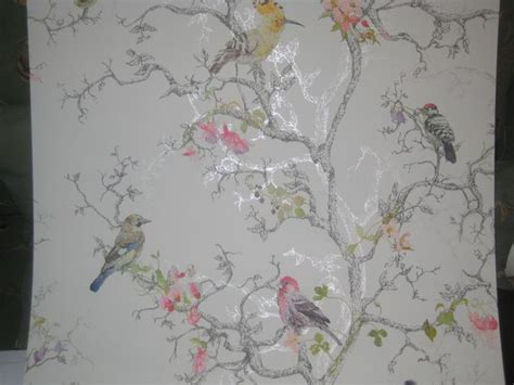 B And Q Bedroom Wallpaper by B Q Wallpaper Wallpapersafari