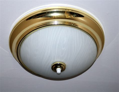 Ceiling Lamps Home Depot  Perfectly Fits With Any Home