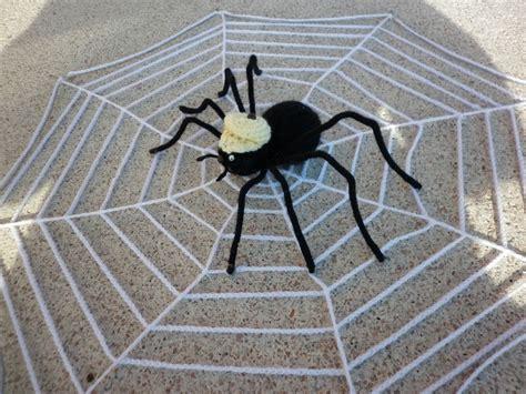 comment faire des toile d araignee comment faire des toile d araignee 28 images comment dessiner une toile d araign 233 e