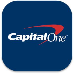 capital one phone number auto capital one uk android apps on play