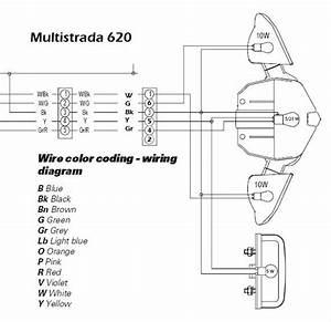 Datsun 620 Wiring Diagram Tail Light
