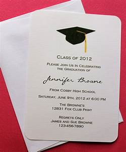 Graduation invitation template invitation templates for Graduation announcements free