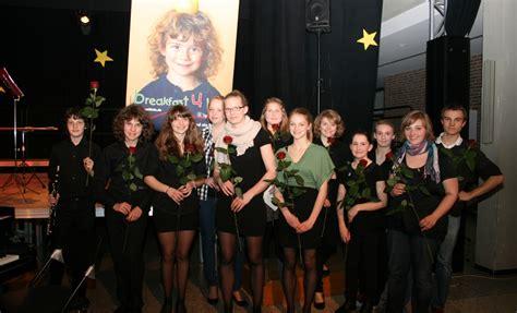 Sankt Ursula Gymnasium Brühl by Breakfast4kids Klassik Konzert Des St Ursula Gymnasiums