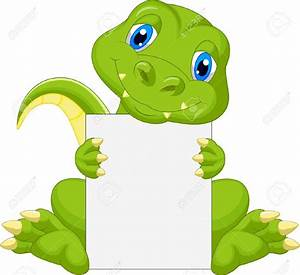 Tyrannosaurus Rex clipart funny dinosaur - Pencil and in ...