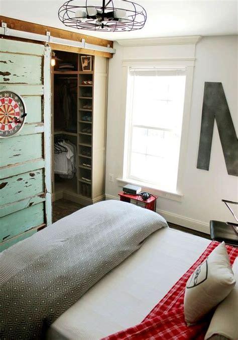 comment organiser une chambre d ado 12 idées pour organiser et décorer la chambre d 39 un ado
