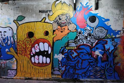 Grafiti Kata : Gudangnya Gambar Dan Hd Wallpaper Keren Pc, Komputer
