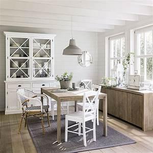 Wohn Und Esszimmer Auf 20 Qm : pin von szike auf cozy cottage pinterest esstisch tisch und esszimmer ~ Markanthonyermac.com Haus und Dekorationen