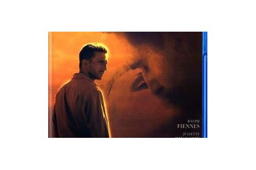 Download the english patient movie in hindi:: precivphirea.