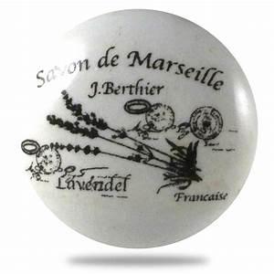 Bouton De Meuble Vintage : bouton de meuble savon de marseille vintage ~ Melissatoandfro.com Idées de Décoration