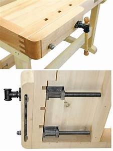 29 Fantastic Woodworking Bench Vice Hardware egorlin com