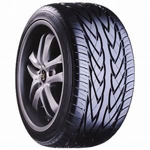 Pneu Toyo Avis : pneu toyo proxes 4e 205 40 r18 86 w xl ~ Gottalentnigeria.com Avis de Voitures