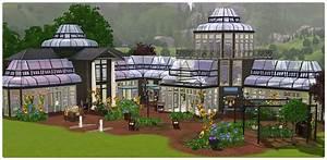 Sims 4 Gartenarbeit : stones throw greenhouse store the sims 3 ~ Lizthompson.info Haus und Dekorationen