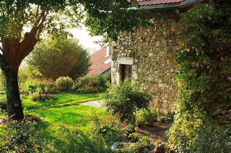 decoration jardin toulon style  idee deco exterieur