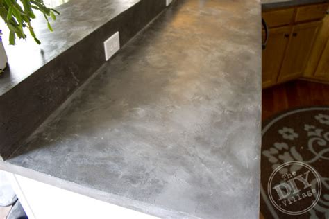 kitchen granite countertop ideas kitchen countertop makeover the diy