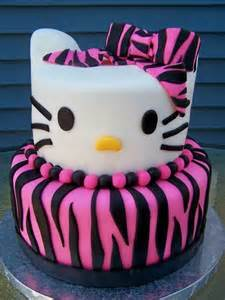 order cakes online hello birthday cake best images collections hd for