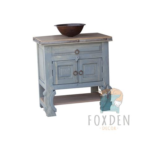 Bathroom Small Vanities by Unique And Ornate Small Bathroom Vanity For Sale