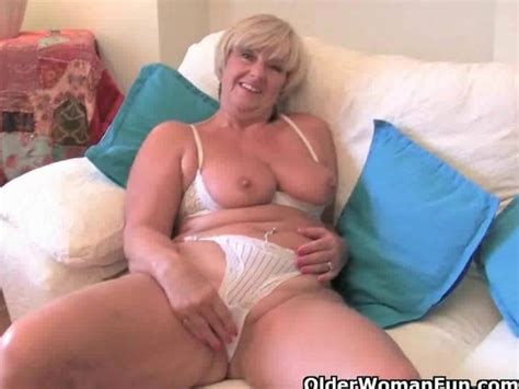 British Grannies Still Need Sex At Old Age Free Porn
