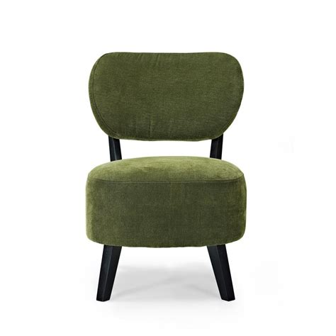 Sphere Green Accent Chair For Sale In Jamaica Jadealscom
