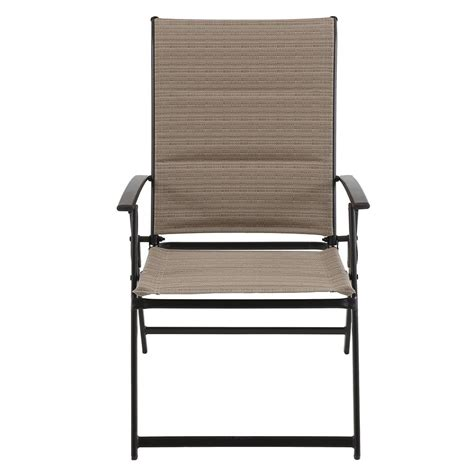 home depot area rugs sale hton bay mix and match folding steel outdoor dining
