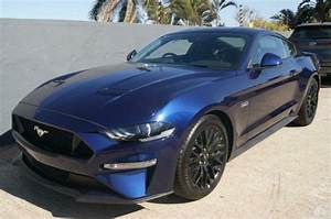 2019 Ford Mustang 5.0 GT Fastback AT | Amanzimtoti | Gumtree Classifieds South Africa | 572312261