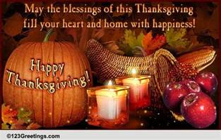 thanksgiving wish for a friend free friends ecards greeting cards 123 greetings
