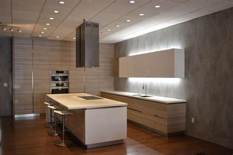 textured laminate kitchen cabinet doors  allstyle