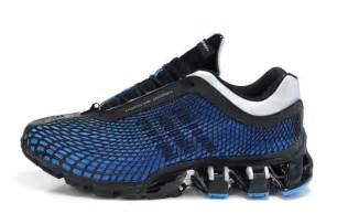 adidas porsche design adidas originals porsche design s3 leisure mens shoe
