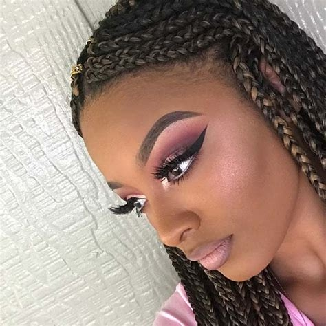 stunning prom makeup ideas  enhance  beauty page    stayglam