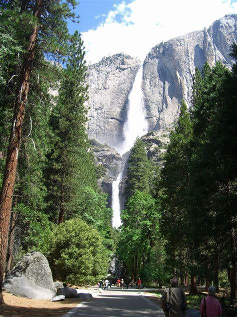 Yosemite Part Leor Pantilat Adventures