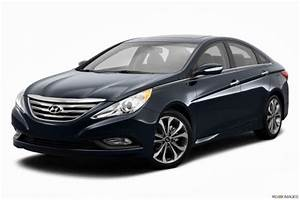 2014 Hyundai Sonata Owners Manual Pdf