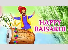 Happy Baisakhi Images Pictures Photos Wishes Quotes