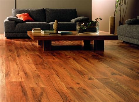design ideas stylish living room with solid wood floor cheap flooring ideas hardwood flooring