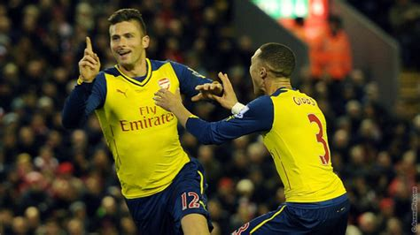 Crystal Palace v Arsenal - Match Preview | Pre-Match ...